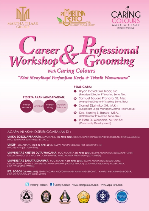 caring-professional-workshop