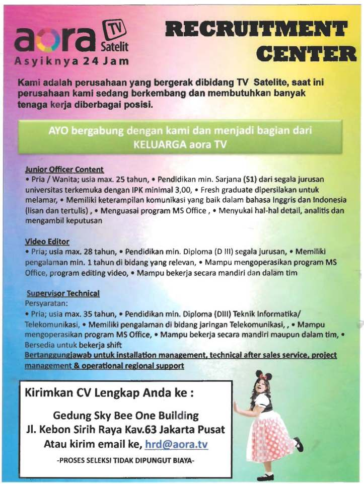 lowongan aora tv_Page_2