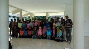 gathering kesma 2014